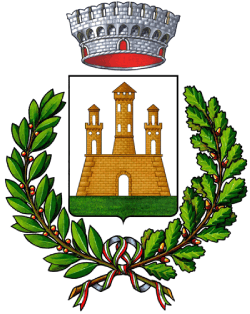 Municipality of Casalgrande