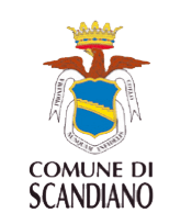 Municipality of Scandiano